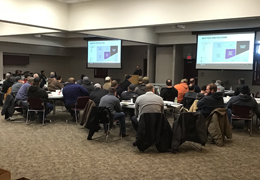 Dicamba Training 2019